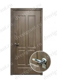 Элитная дверь - модель 24-006