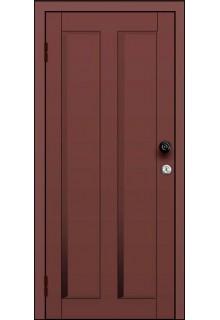 Входная дверь по индивидуальным размерам