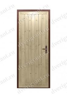 Дешевая дверь - модель 06-008