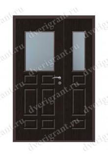Металлическая дверь - 19-033