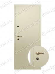 Внутренняя дверь - модель 09-002