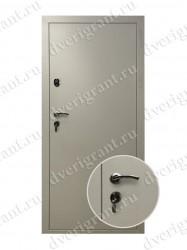 Внутренняя дверь - модель 09-004
