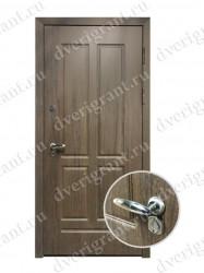 Внутренняя дверь - модель 09-007