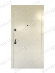 Входная металлическая дверь - 14-023