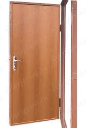 Внутренняя дверь в квартиру - 17-024