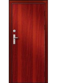 Металлическая дверь - модель - 17-023