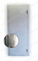 Входная металлическая дверь - 301