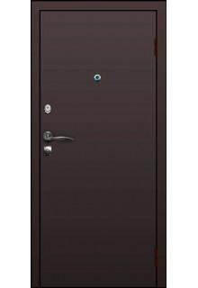 Металлическая дверь - модель - 23-013