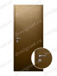 Внутренняя дверь - модель 09-014