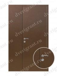 Внутренняя дверь - модель 09-020