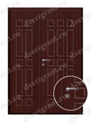 Внутренняя дверь - модель 09-021