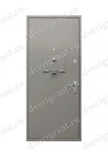 Металлическая входная дверь 11-01