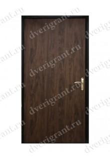 Металлическая входная дверь 11-09