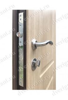 Внутренняя дверь - 22-25