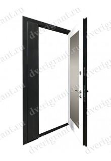 Дверь для старого фонда - 22-27