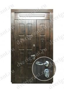 Дверь для старого фонда - 22-28