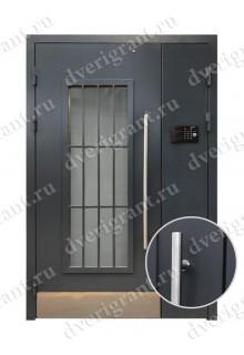 Дверь в подъезд - 22-29