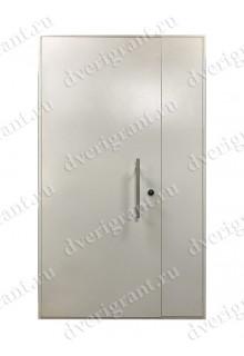 Дверь для учреждений - 22-32