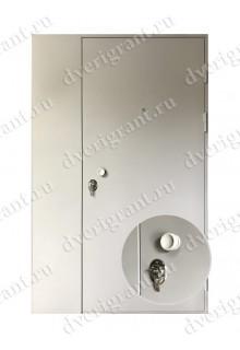 Тамбурная дверь - 22-34