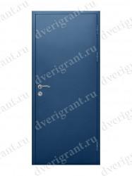 Входная металлическая дверь - 23-022